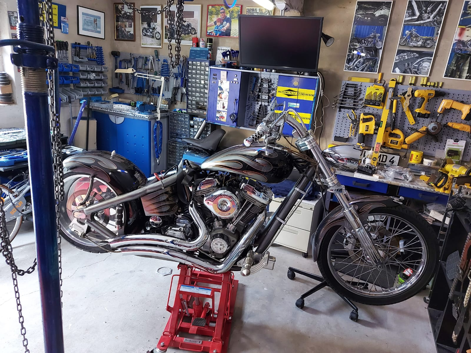 biker_shop_2021_05_25 (1)