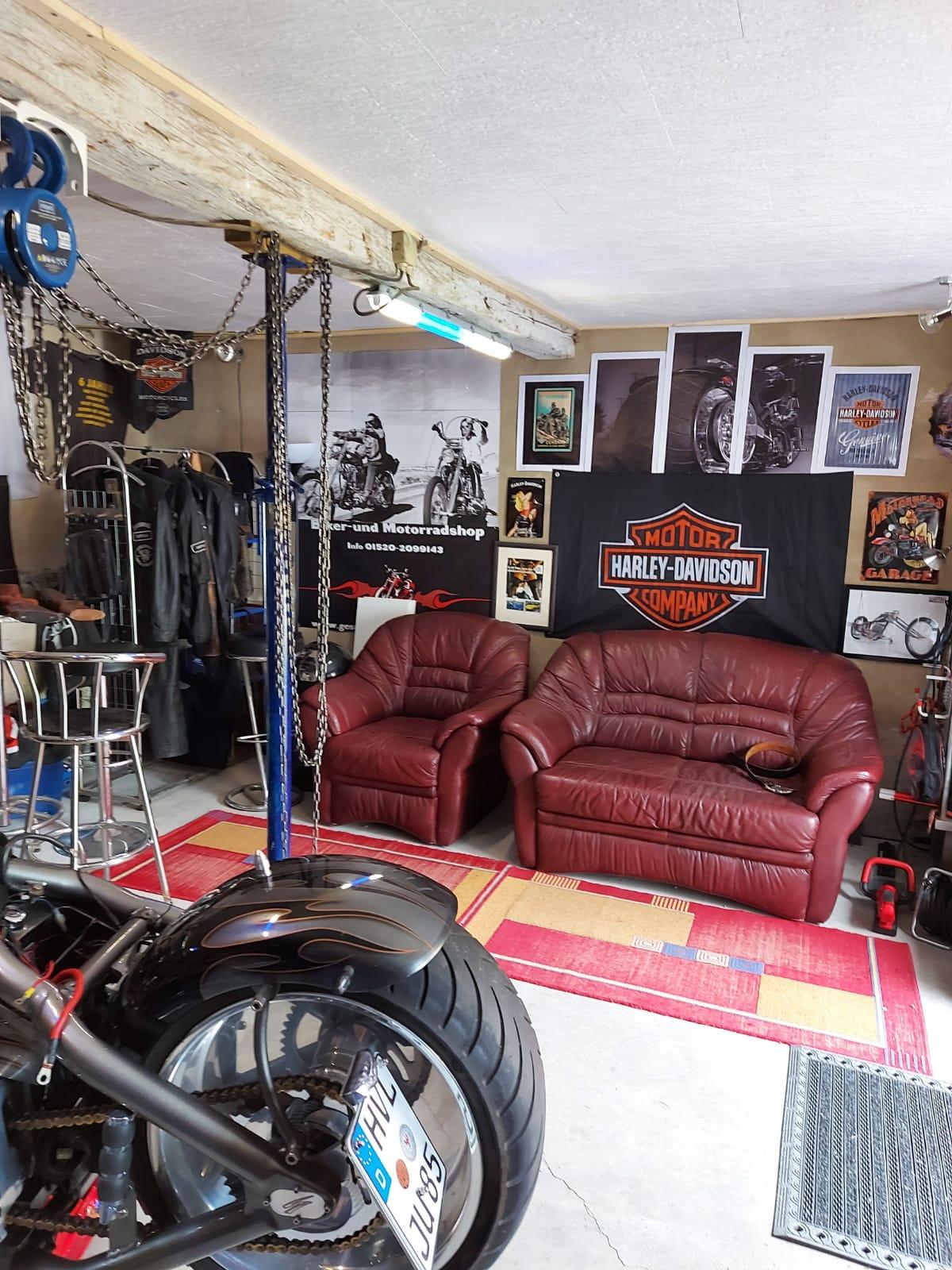 biker_shop_2021_05_25 (2)
