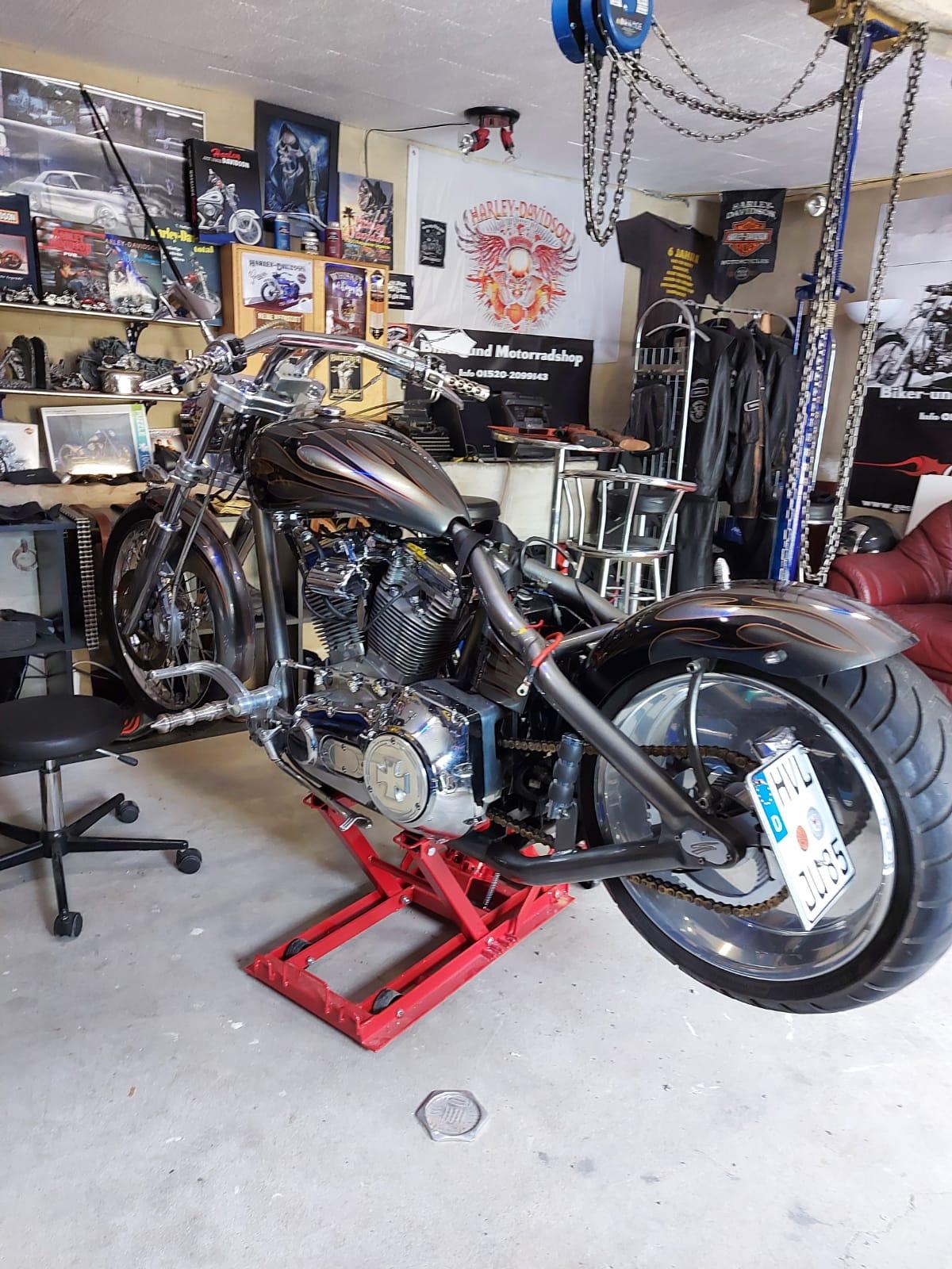biker_shop_2021_05_25 (3)